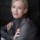 Author J.K. Rowling. Photo/www.jkrowling.com/en_US/